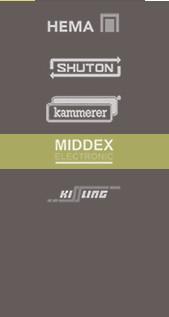 Middex