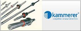 accessoire et équipement pour industrie kammerer-png